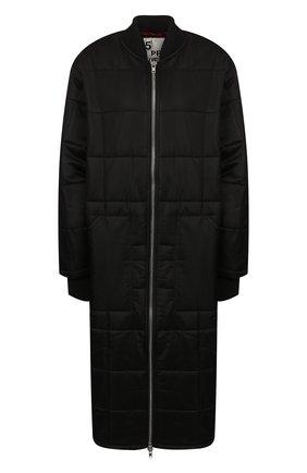 Стеганое пальто | Фото №1