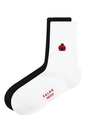 Комплект из 2-х пар носков | Фото №1