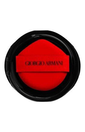 Сменный блок Armani To Go, оттенок 4 | Фото №1