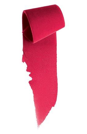 Гель для губ Lip Maestro Vibes, оттенок 519 | Фото №2