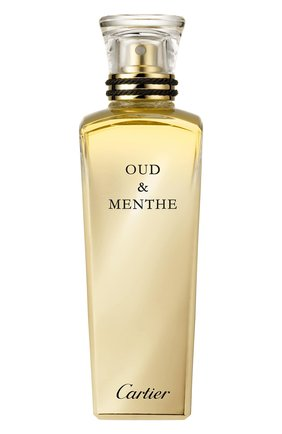 Духи Oud & Menthe | Фото №1
