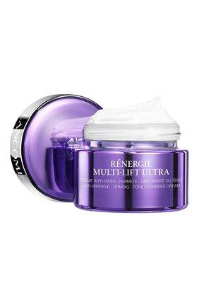 Женского крем с эффектом лифтинга для всех типов кожи LANCOME бесцветного цвета, арт. 3614272664616 | Фото 2