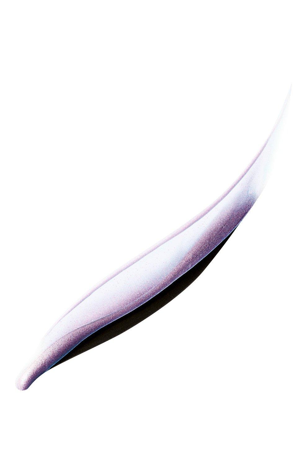 Женские подводка для глаз eyes to kill, оттенок 5 GIORGIO ARMANI бесцветного цвета, арт. 3614272415973 | Фото 2