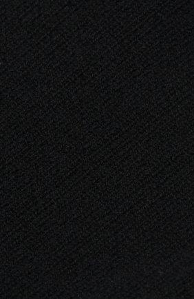 Детские хлопковые колготки FALKE темно-синего цвета, арт. 13515 | Фото 2