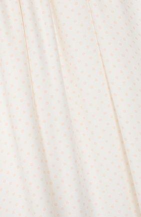 Сорочка | Фото №3