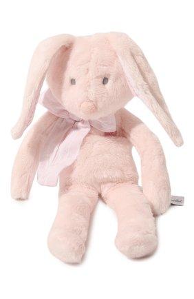 Игрушка Кролик   Фото №1