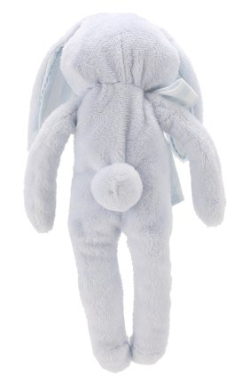 Игрушка Кролик   Фото №2