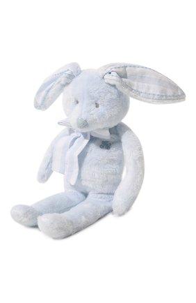 Детского игрушка кролик TARTINE ET CHOCOLAT светло-голубого цвета, арт. T30935H | Фото 2