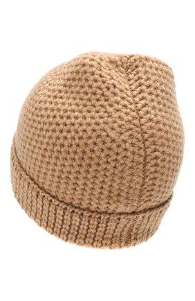 Кашемировая шапка Rougemont | Фото №2