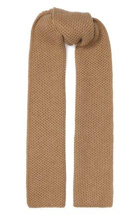 Кашемировый шарф Rougemont   Фото №1