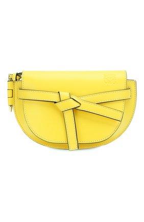 Поясная сумка Gate mini   Фото №1