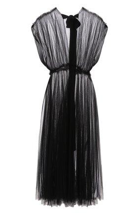 Платье | Фото №1