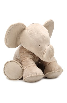 Детского игрушка слон TARTINE ET CHOCOLAT бежевого цвета, арт. T30710H | Фото 2