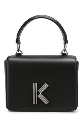Сумка K-Bag   Фото №1