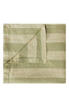 Льняное полотенце | Фото №1
