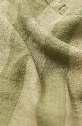 Льняное полотенце | Фото №2