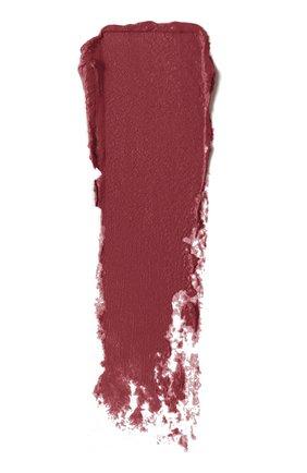 Женская помада, оттенок afghan red NARS бесцветного цвета, арт. 2911NS | Фото 2