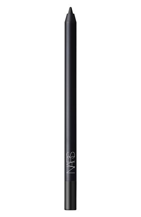 Карандаш для век High-Pigment Longwear Eyeliner, Via Veneto | Фото №1