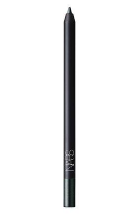 Женский карандаш для век high-pigment longwear eyeliner, night porter NARS бесцветного цвета, арт. 8192NS | Фото 1