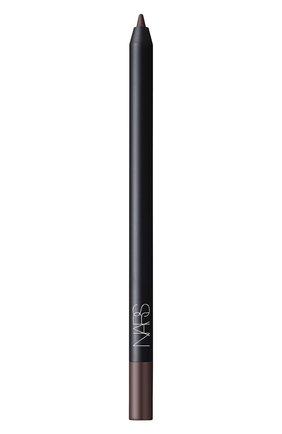 Карандаш для век High-Pigment Longwear Eyeliner, Last Frontier | Фото №1