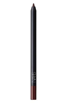 Карандаш для век High-Pigment Longwear Eyeliner, Mambo | Фото №1