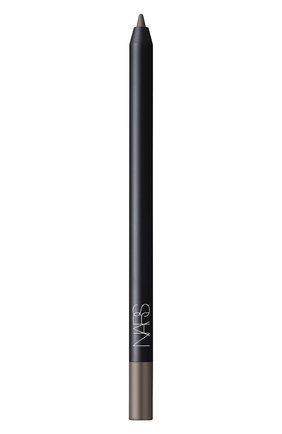 Женский карандаш для век high-pigment longwear eyeliner, haight-ashbury NARS бесцветного цвета, арт. 8197NS | Фото 1