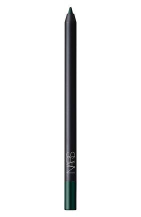 Карандаш для век High-Pigment Longwear Eyeliner, Grafton Street | Фото №1