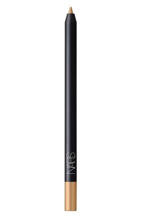 Карандаш для век High-Pigment Longwear Eyeliner, Rue Bonapart | Фото №1