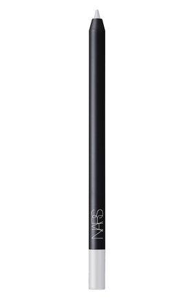Карандаш для век High-Pigment Longwear Eyeliner, Santa Monica Blvd | Фото №1