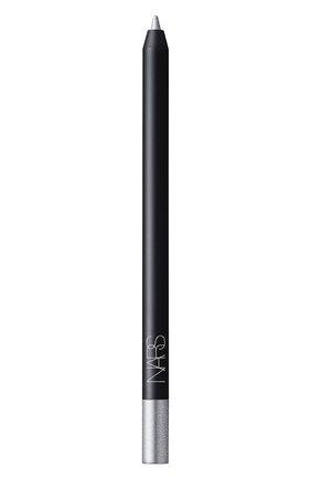 Женский карандаш для век high-pigment longwear eyeliner, the strip NARS бесцветного цвета, арт. 8223NS | Фото 1