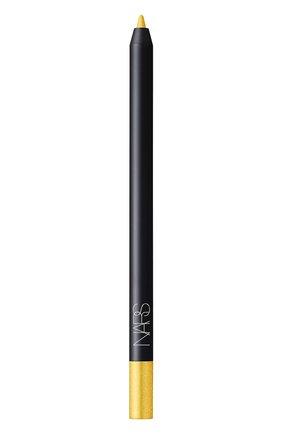 Карандаш для век High-Pigment Longwear Eyeliner, Sunset Boulevard | Фото №1