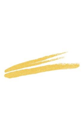 Карандаш для век High-Pigment Longwear Eyeliner, Sunset Boulevard | Фото №2