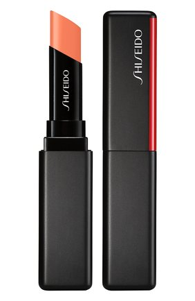 Тинт-бальзам для губ ColorGel, оттенок 102 Narcissus | Фото №1