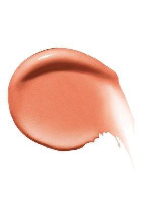 Тинт-бальзам для губ ColorGel, оттенок 102 Narcissus | Фото №2