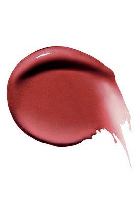 Женский тинт-бальзам для губ colorgel, оттенок 106 redwood SHISEIDO бесцветного цвета, арт. 14895SH | Фото 2
