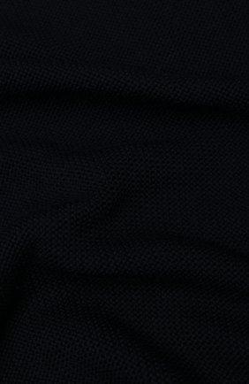 Шерстяное одеяло | Фото №2