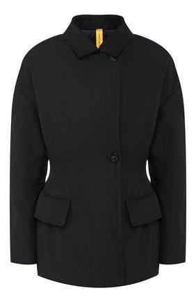 Куртка 2 Moncler 1952 x Valextra   Фото №1