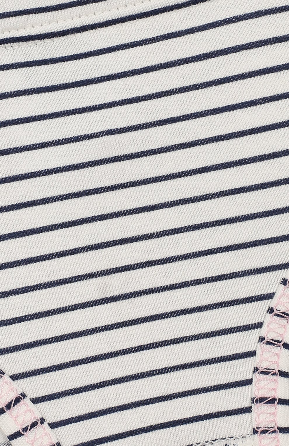 Хлопковые трусы | Фото №3