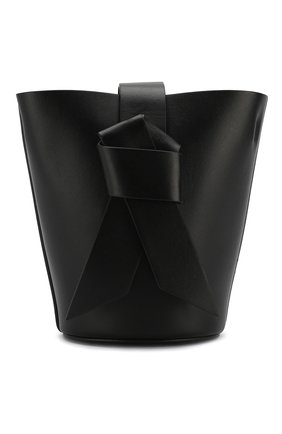 Сумка Musubi Bucket | Фото №1