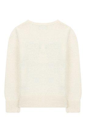 Пуловер   Фото №2