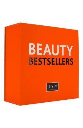 Набор Beauty Bestsellers | Фото №4