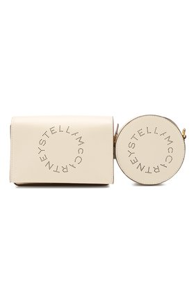 Поясная сумка Stella Logo | Фото №1