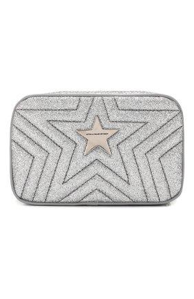 Сумка Stella Star mini | Фото №1