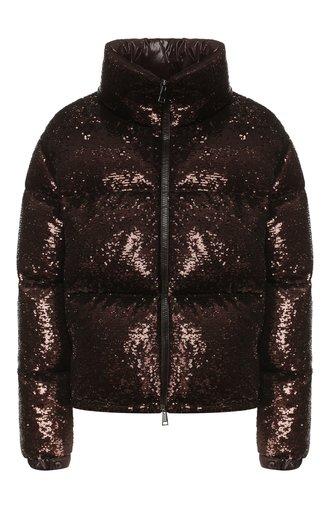 Куртка Moncler Rimac