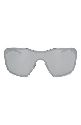 Мужские солнцезащитные очки PORSCHE DESIGN светло-серого цвета, арт. 8664-A | Фото 2