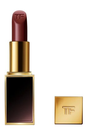 Помада для губ Lip Color, оттенок Impassioned | Фото №1