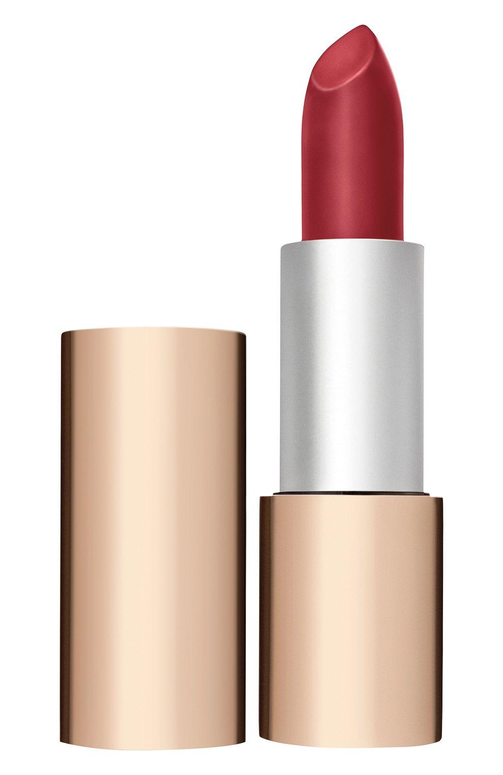 Женская помада для губ, оттенок triple luxe JANE IREDALE бесцветного цвета, арт. 670959231642   Фото 1