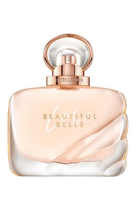 Парфюмерная вода Beautiful Belle Love | Фото №1
