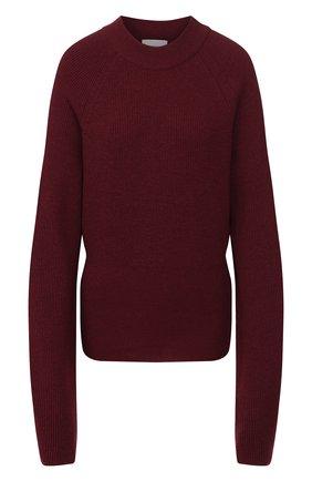 Пуловер   Фото №1