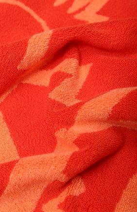 Хлопковое полотенце | Фото №2